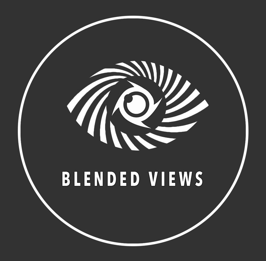 Blended Views