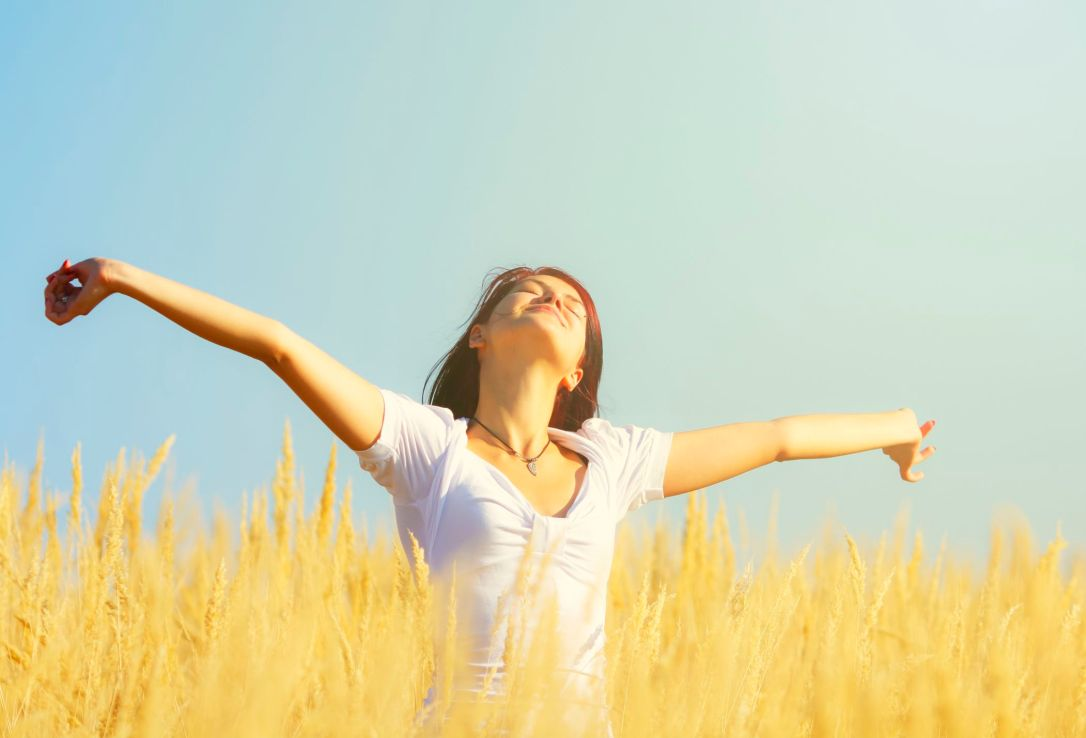 breathing-happiness-in-field-56a905383df78cf772a2e275.jpg